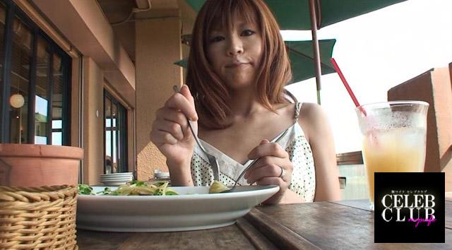 【エロ動画】青山優希