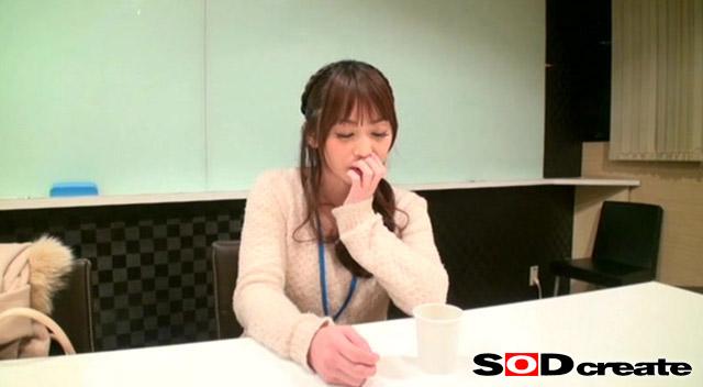 エロ動画、恥ずかしすぎる最初で最後の排泄 七咲楓花の表紙画像