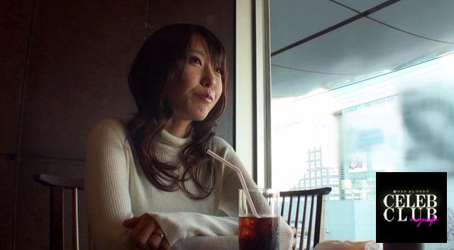 【エロ動画】木村恵梨香のエロ画像1枚目